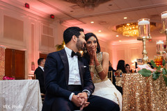 suit,indian groom fashion,indian fusion wedding reception
