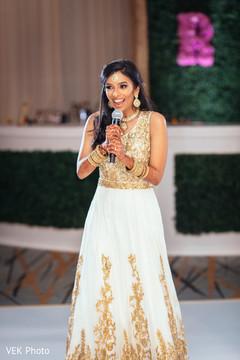 indian bridal lengha,indian wedding gowns,bridal fashion ideas