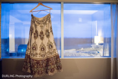 indian bridal fashions,indian wedding photography,indian bridal lengha