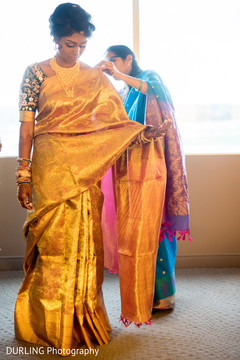 indian bridal lengha,pre-wedding ceremony photography,indian bride hair and makeup