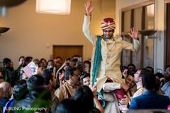 indian groom sherwani,indian wedding baraat,indian wedding gallery