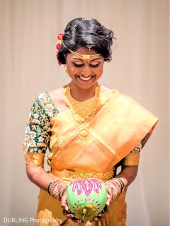indian bride,indian bride ceremony fashion,indian bridal jewelry