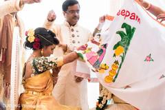 indian bridal lengha,indian bridal mehndi,indian wedding planning and design