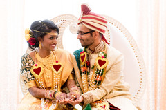 indian wedding outfits,indian bridal fashions,indian bride and groom