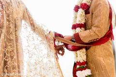 indian bride ceremony fashion,indian wedding ceremony photography,indian wedding outfits