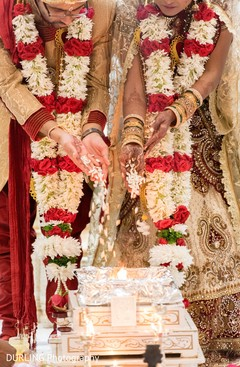 indian wedding details,indian wedding gallery,indian bridal fashions