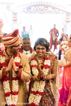 mehndi art,indian bride hair and makeup,indian bride and groom