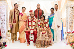 indian wedding ceremony photography,indian wedding planning and design,indian wedding ceremony floral and decor