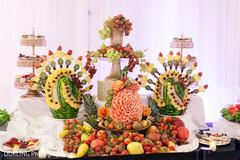 indian wedding catering,indian wedding photography,indian wedding reception