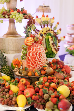 indian wedding catering,indian wedding planning and design,indian wedding gallery