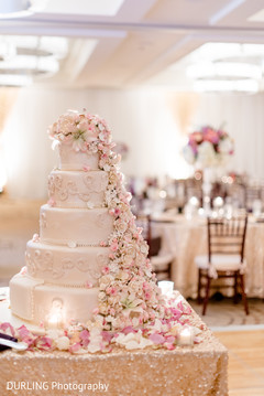 indian wedding cakes,indian wedding reception,indian wedding gallery