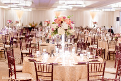 table centerpieces,indian wedding planning and design,lightning