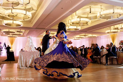 lightning,indian wedding planning and design,dj & entertainment