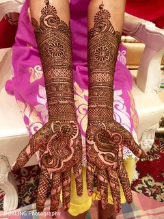 indian wedding mehndi,indian wedding henna,indian wedding photography
