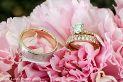 indian wedding rings,indian wedding jewelry,indian weddings