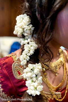 indian bridal hair accessories,indian wedding inspiration