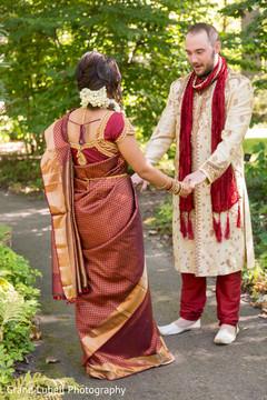 indian bridal lengha,indian groom
