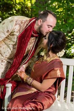 indian bridal fashions,indian bridal lengha,indian groom