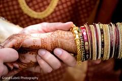 indian bridal bangles,indian bridal jewelry