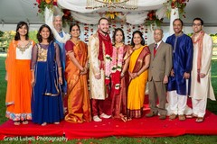 indian bridal fashions,indian bridal lengha,indian sari