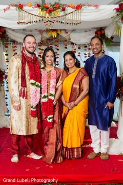 indian groom sherwani,indian bridal lengha,indian sari