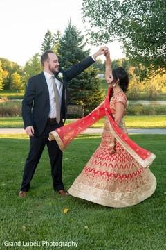 indian bridal lengha,indian groom fashion