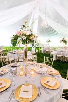 outdoor indian wedding decor,indian wedding floral and decor,floral arrangements
