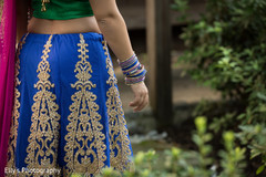 indian bride,indian wedding lengha,indian wedding portrait,indian bridal fashions