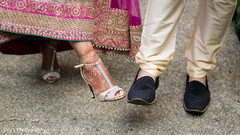indian bride,indain groom,indian pre-wedding fashion,indian wedding shoes
