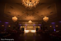 indian wedding venue,indian pre-wedding celebrations,indian sangeet,lightning