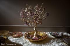 indian pre-wedding celebrations,indian sangeet,indian wedding favor