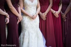 indian bride,indian wedding dress,indian bridesmaids
