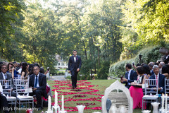 indian fusion wedding ceremony,indian wedding planning and design,indian wedding floral and decor,indian wedding venue