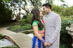 indian bride,indian groom,indian pre-wedding fashion
