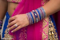 indian bride,indian bridal jewelry,indian bridal bangles