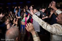 dj and entertainment,indian sangeet,indian pre-wedding celebrations