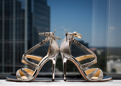 indian wedding shoes,indian bridal fashions
