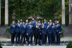 indian groom,groomsmen fashion,indian wedding portrait