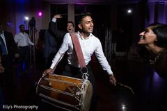 indian wedding reception,indian wedding planner,indian wedding performance