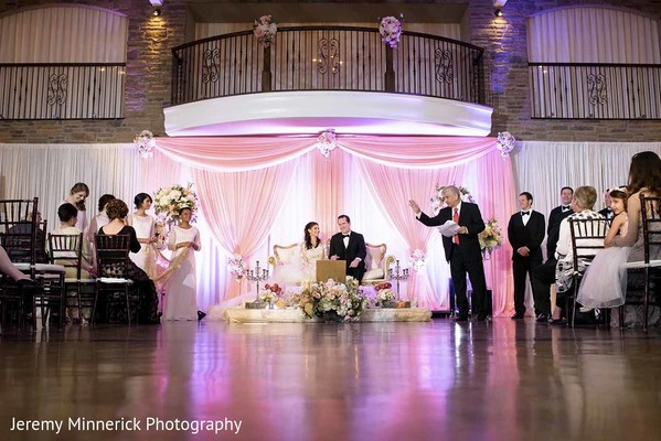 wedding decor,wedding stage,wedding ceremony