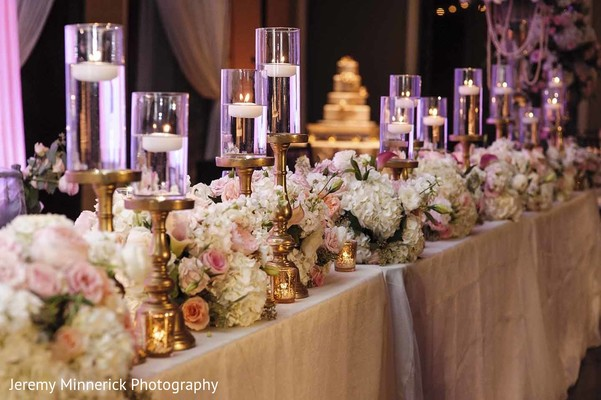 floral decor,wedding floral decor,wedding floral and decor
