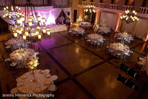 venue,wedding venue,lighting