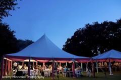 tent,outdoor celebrations,sangeet