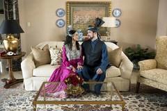 bridal lengha,groom fashion,turban