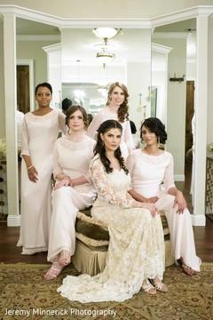 bridesmaids fashion,bridal fashion