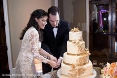 cutting the cake,wedding cake,cake cutting