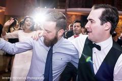 dance floor,wedding reception,wedding party