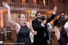 reception fashion,wedding reception,dj