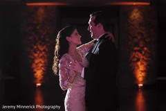 first dance,wedding reception