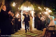 reception fashion,fireworks,indian wedding reception